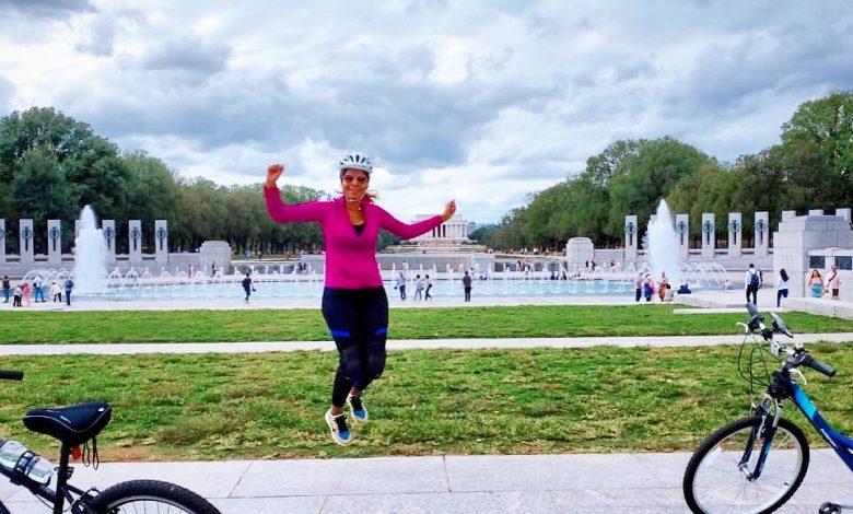 Photo of أفضل طريقة لمشاهدة معالم واشنطن في دقائق