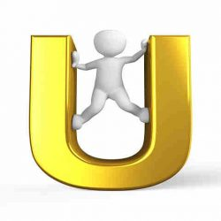 "Photo of كيف يُنطق حرف ""U"" في شبه الجزيرة العربية؟"